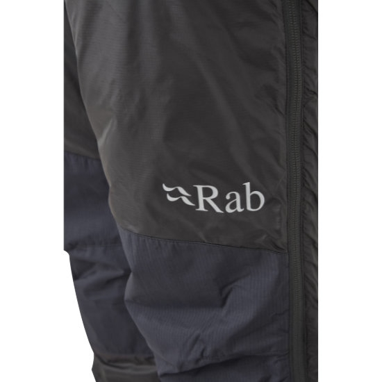 Rab Photon Pants - Detail Foto