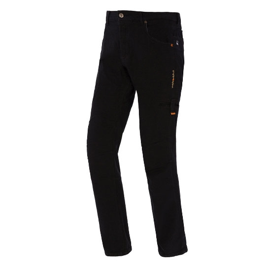 Trangoworld Latok TF Pant - Black