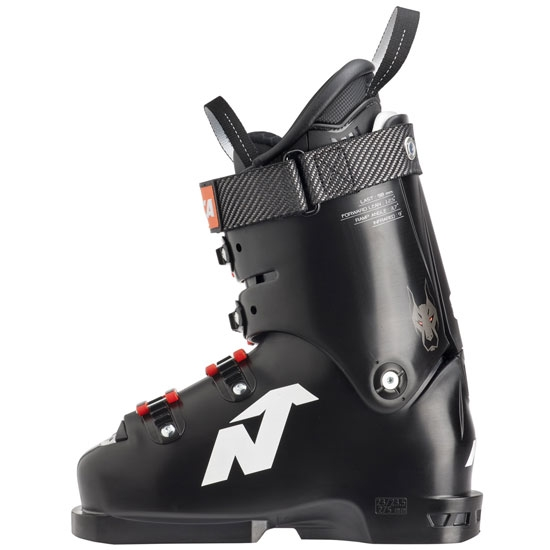 Nordica Doberman GP 90 Thermoformable - Photo of detail