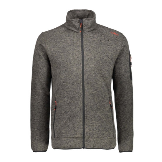 Campagnolo Knitted Fleece - Torba