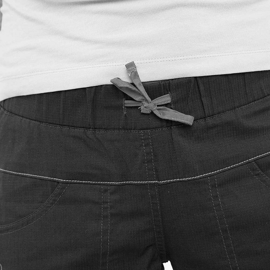 Abk Vire Pant W - Photo of detail
