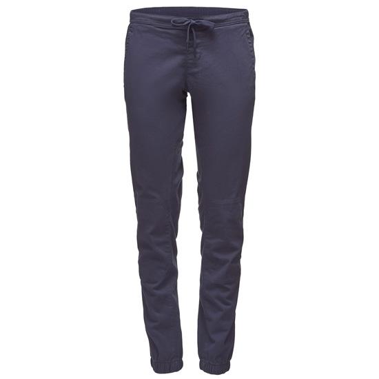Black Diamond Notion Pants W - Captain