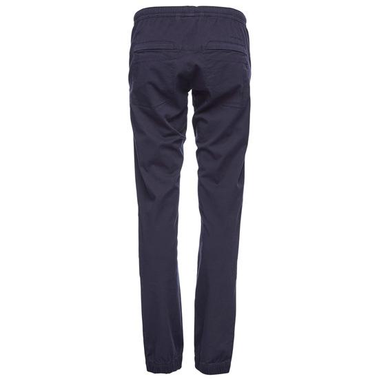 Black Diamond Notion Pants W - Photo of detail