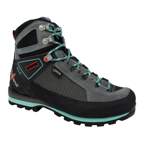 Kayland Cross Mountain GTX W - Grey