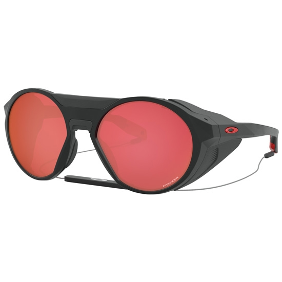 Oakley Clifden - Prizm Snow Torch