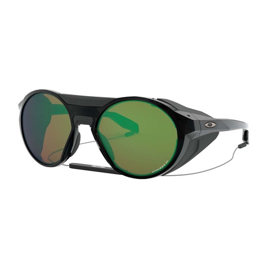 Oakley Clifden Prizm Shallow Water Polarized - Black Ink
