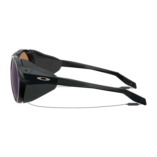Oakley Clifden Prizm Shallow Water Polarized - Photo of detail