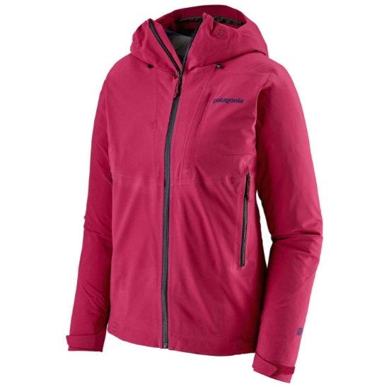 Patagonia Galvanized Jacket W - Craft Pink
