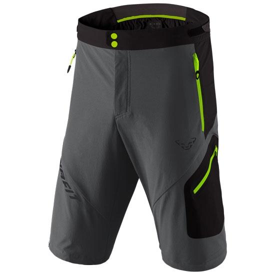 Dynafit Transalper 3 DST Shorts - Magnet
