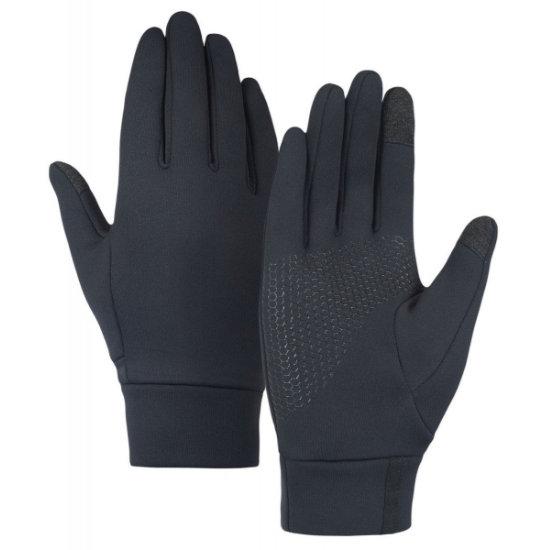 Montura Confort Glove - Nero