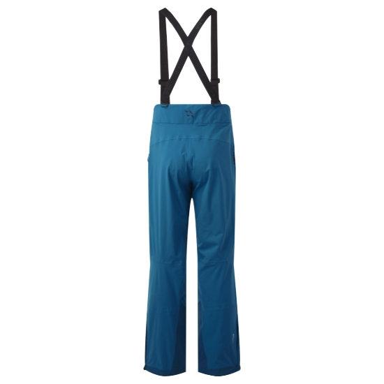 Rab Sharp Edge Pants - Detail Foto