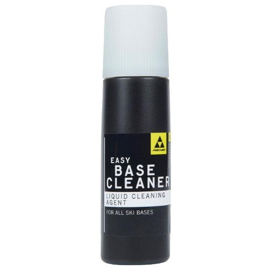 Fischer Easy Base Cleaner -