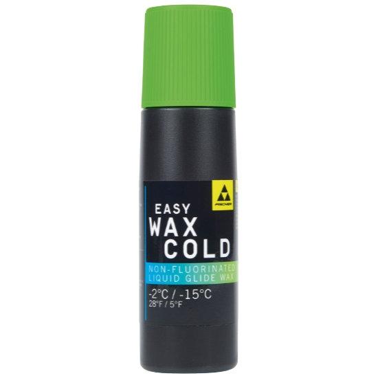 Fischer Easy Wax Cold -