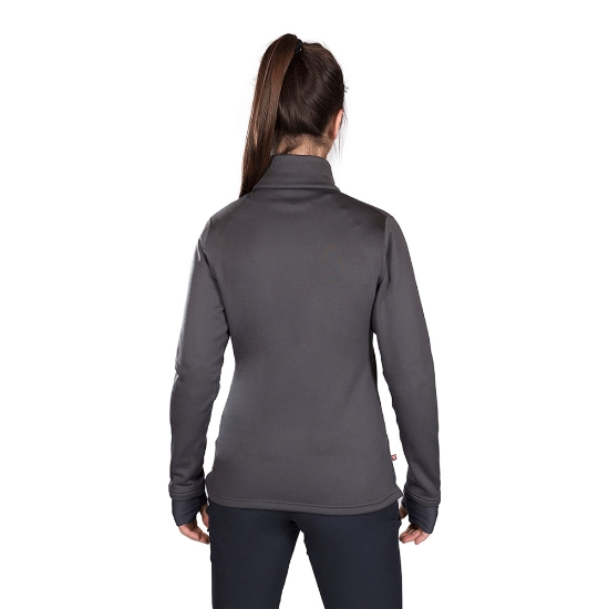 Trangoworld Trento Jacket W - Photo de détail