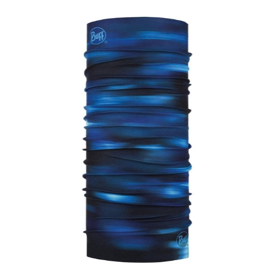 Buff Original Shading Blue - Shading Blue