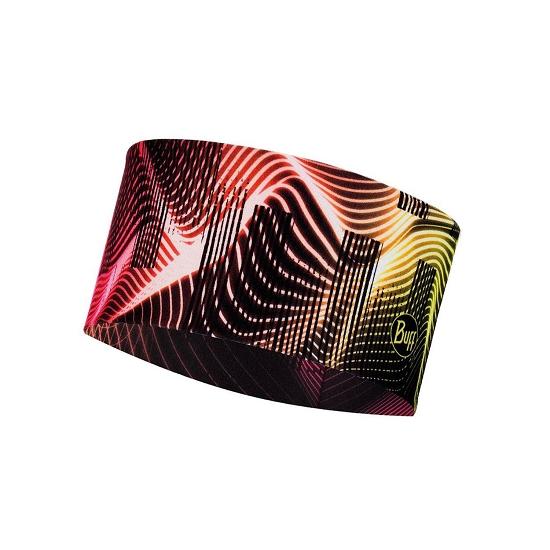 Buff CoolNet UV+ Headband - Grace Multi