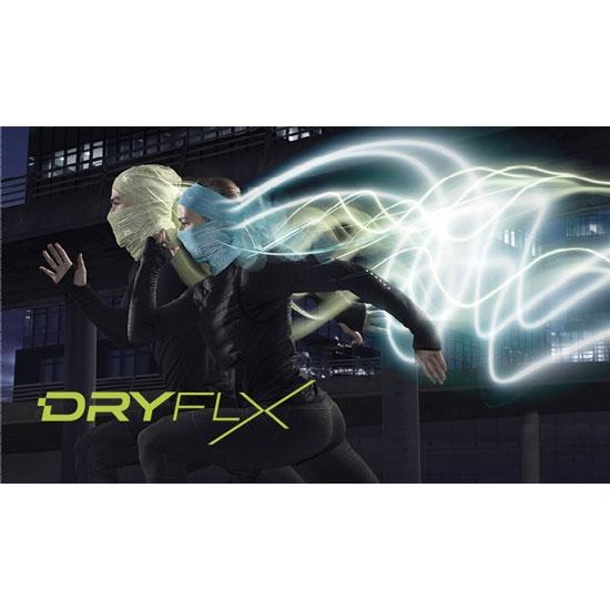 Buff Dryflx+ Neckwarmer - Photo of detail