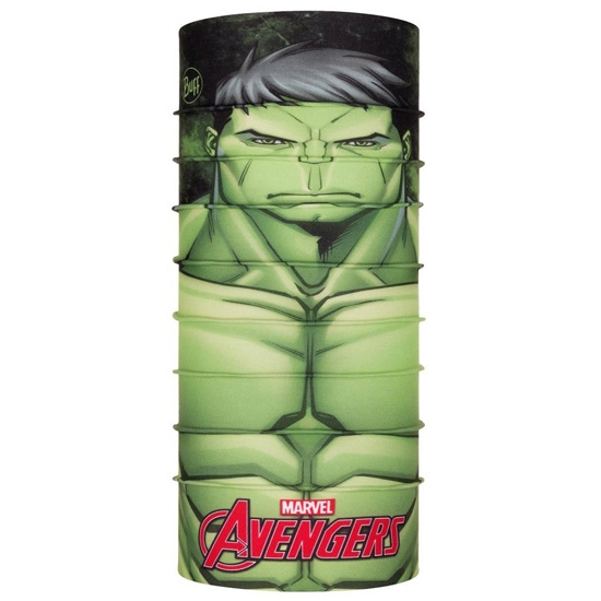 Buff Original Hulk Jr - Hulk