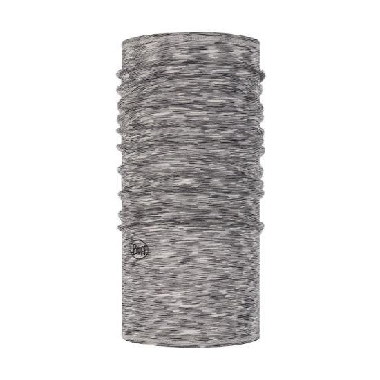 nuevo! Buff merino Wool Buff 108811 azul de lana merino top onesize