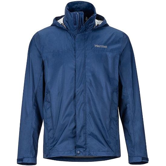 Marmot PreCip Eco Jacket -