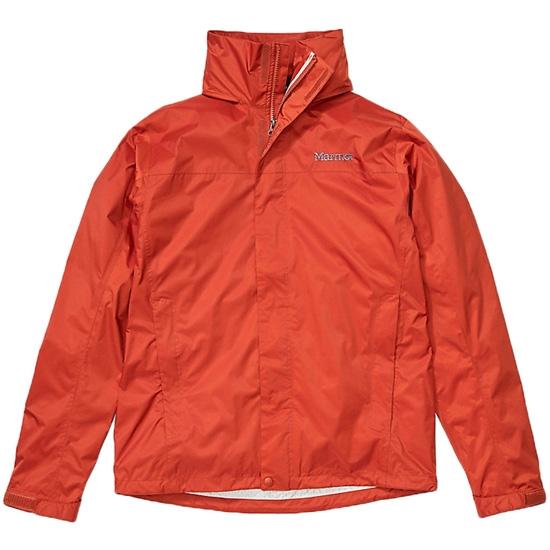 Marmot PreCip Eco Jacket - Picante