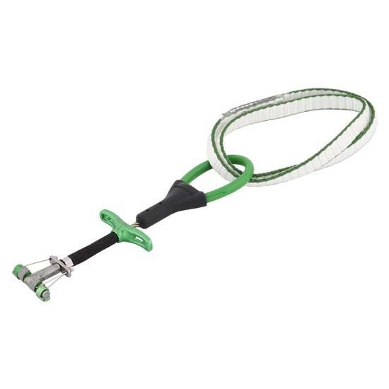 Dmm Dragonfly #1 - Green