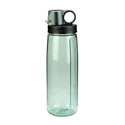 Nalgene OTG Bottle - Green