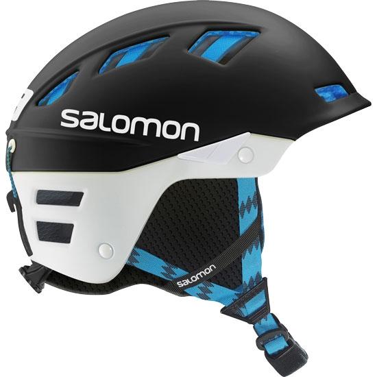Salomon Mtn Patrol - Black