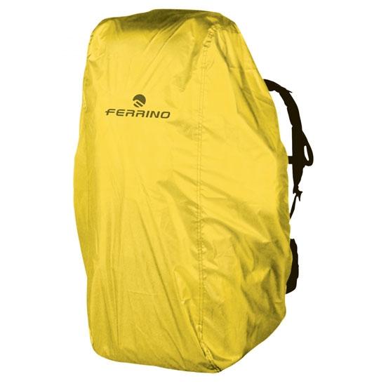 Ferrino Rucksack Cover 1 - Yellow