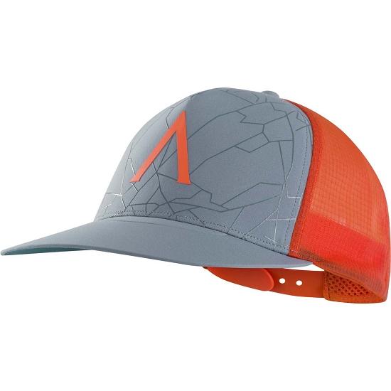 Arc'teryx Fractus Trucker Hat - Proteus