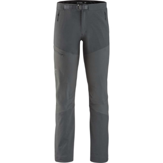 Arc'teryx Sigma FL Pants - Cinder
