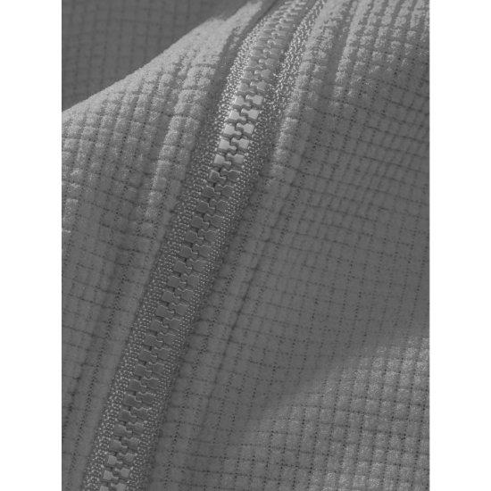 Arc'teryx Delta LT Jacket - Photo of detail