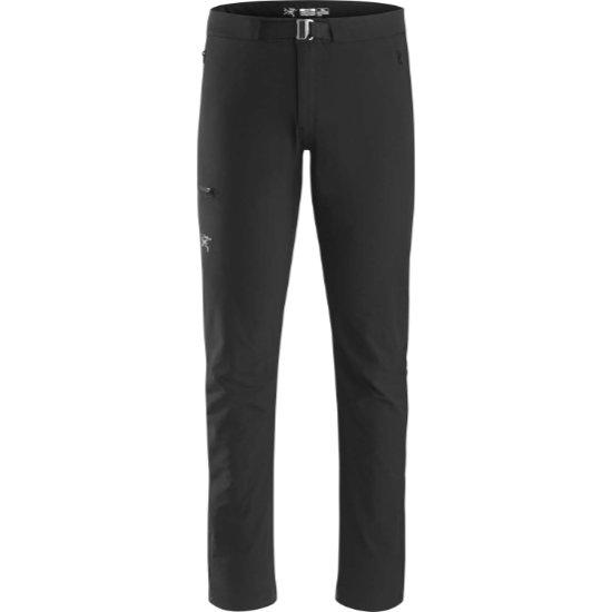 Arc'teryx Gamma LT Pant - Black