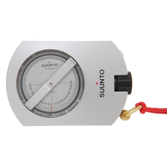 Suunto PM-5 /360 PC Clinómetro -