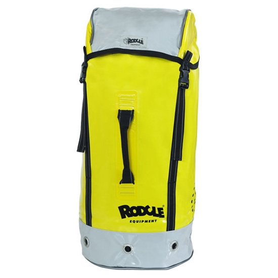 Rodcle Gloces 35L - Photo of detail