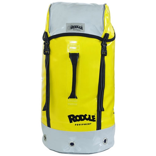 Rodcle LEKIME 40L - Photo de détail