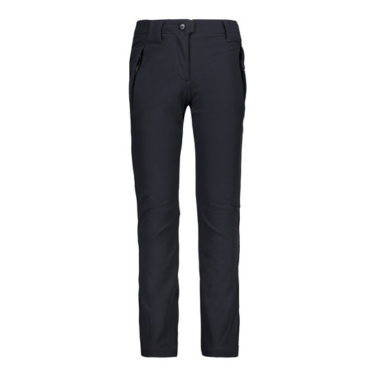 Campagnolo Pant Girl - Antracite