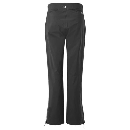 Rab Kangri Gtx Pants W - Photo of detail