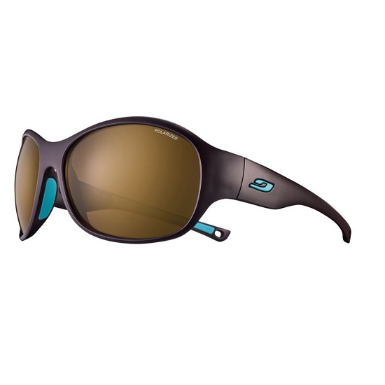 Julbo Island Spectron Polarized 3 - Brown