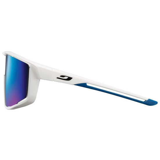 Julbo Fury Spectron 3CF - Photo of detail