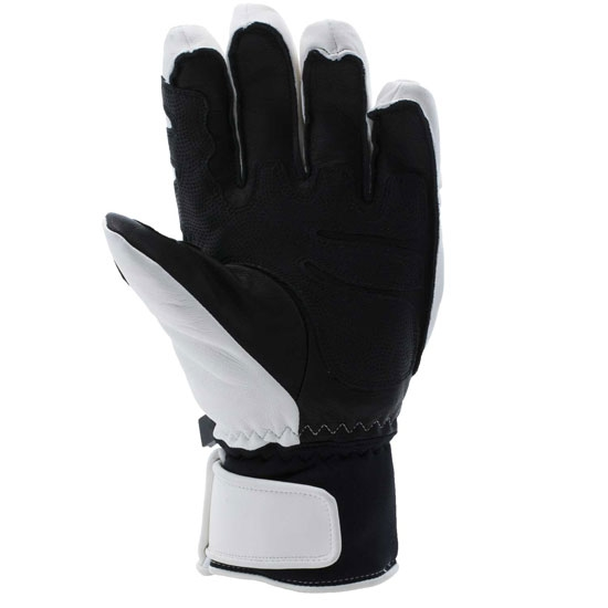 Swany Light Speed Glove - Foto de detalle