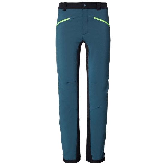 Millet Touring Shield Pant - Orion Blue/Noir
