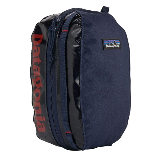Patagonia Black Hole Cube S - Classic Navy