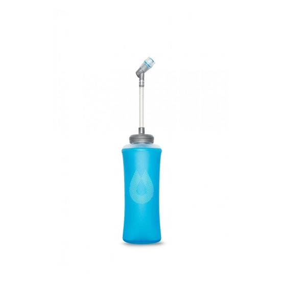 Hydrapak Ultraflask 600 ml - Blue