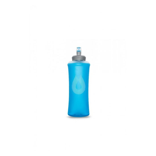 Hydrapak Ultraflask 600 ml - Photo of detail