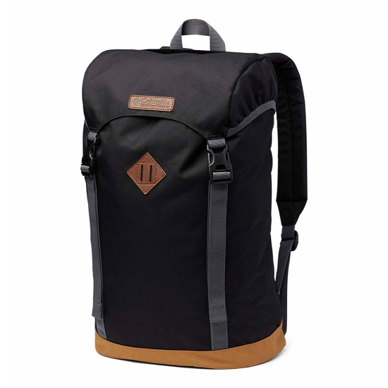 Columbia Classic Outdoor 25L - Black