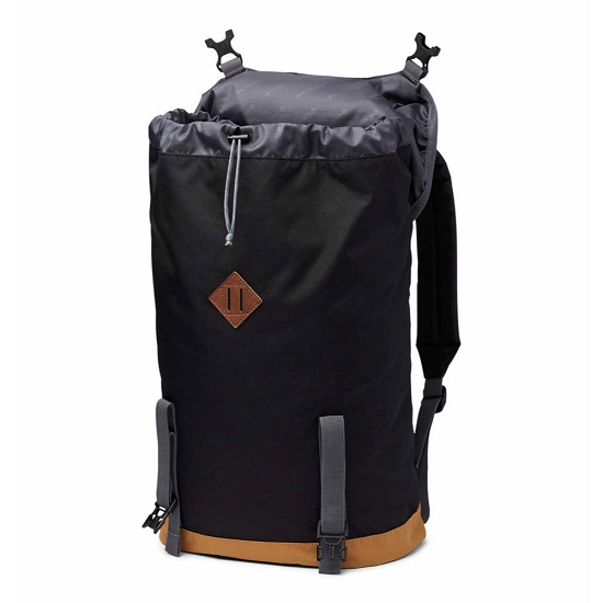 Columbia Classic Outdoor 25L - Photo of detail