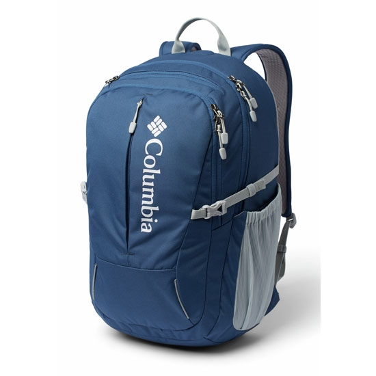 Columbia Eastwind II Daypack - Night Tide