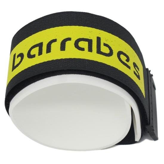 Barrabes.com Cinta Ski Alpino -