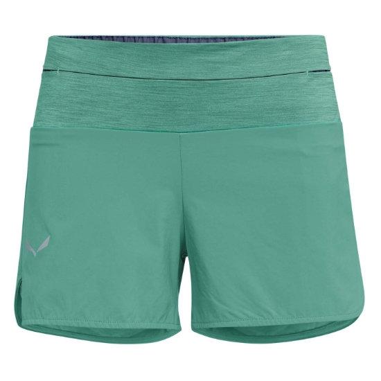 Salewa Pedroc 2 Dst Shorts W - Feldspar Green